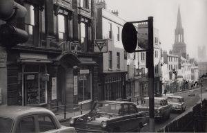 weaver-and-son-image-of-broad-street