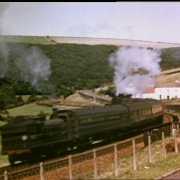"""Free Week Event: Film """"West Country Journey"""" (1959)"""