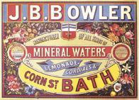 Bowler-Sign_web