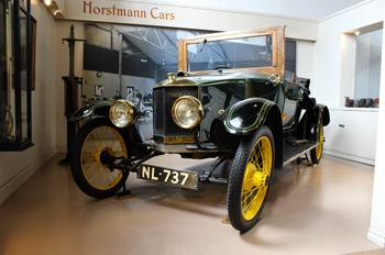 horstman_car1