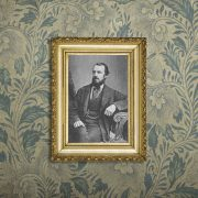 Local History at Lunchtime: Hard Times: Jonathan Bowler: Victorian Apprentice, Businessman and Survivor